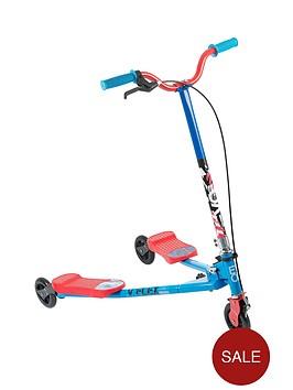 evo-3-wheel-v-flex-scooter-boys
