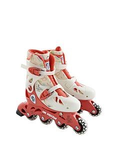 one-direction-adjustable-inline-skates
