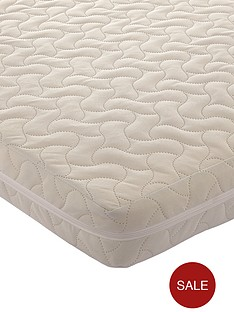 ladybird-eco-coolflow-mattress-cot-bed-size