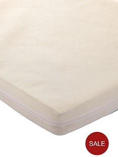 ladybird-eco-foam-mattress-cradle