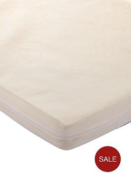 ladybird-eco-foam-mattress-crib
