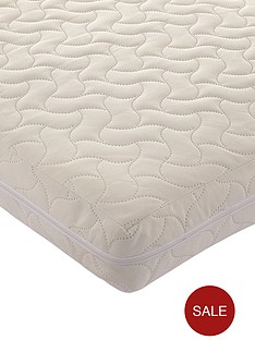 ladybird-eco-pocket-sprung-mattress-cot-bed-size