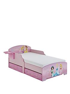 disney-princess-toddler-bed-with-storage