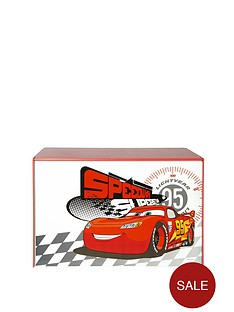 disney-cars-toy-box