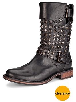 ugg-australia-conor-stud-biker-boots
