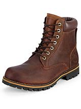 Earthkeepers 6 inch Mens Boots