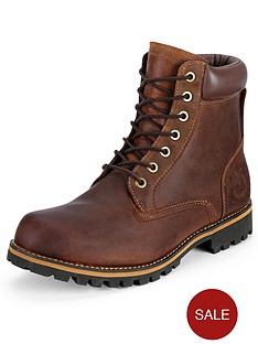 timberland-earthkeeper-6in-wp-boot
