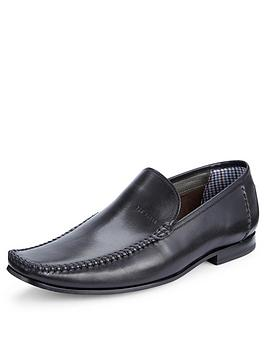 ted-baker-bly-mens-slip-on-leather-shoes