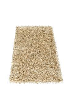 sparkle-rug