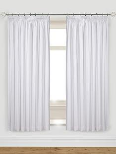 White living room curtains curtains blinds home for B q living room curtains
