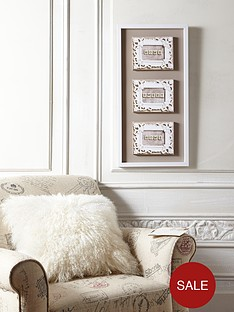 graham-brown-home-sweet-home-framed-canvas-print