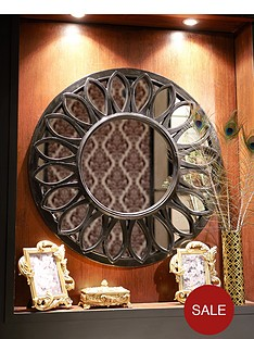 laurence-llewelyn-bowen-enchanted-round-mirror