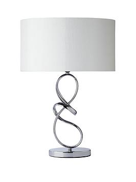 top-twist-table-lamp