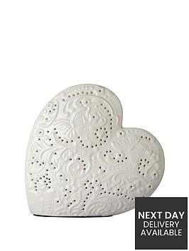 heart-shaped-table-lamp