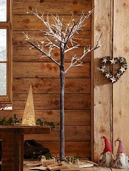 5ft-pre-lit-twig-christmas-tree