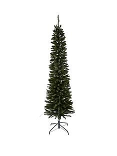 green-pencil-christmas-tree-65ft