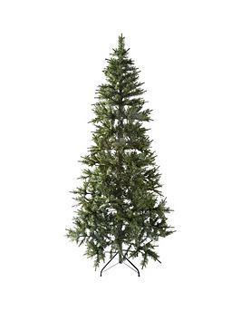 scandinavia-christmas-tree-5ft