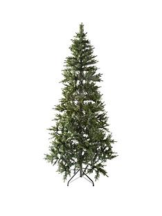 scandinavia-christmas-tree-7ft