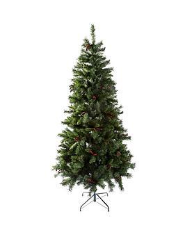 Very Xmas tree