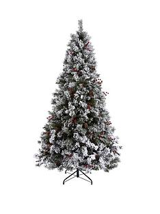 Decorations Uk Next Day Delivery: Christmas Decorations Uk Next Day ...