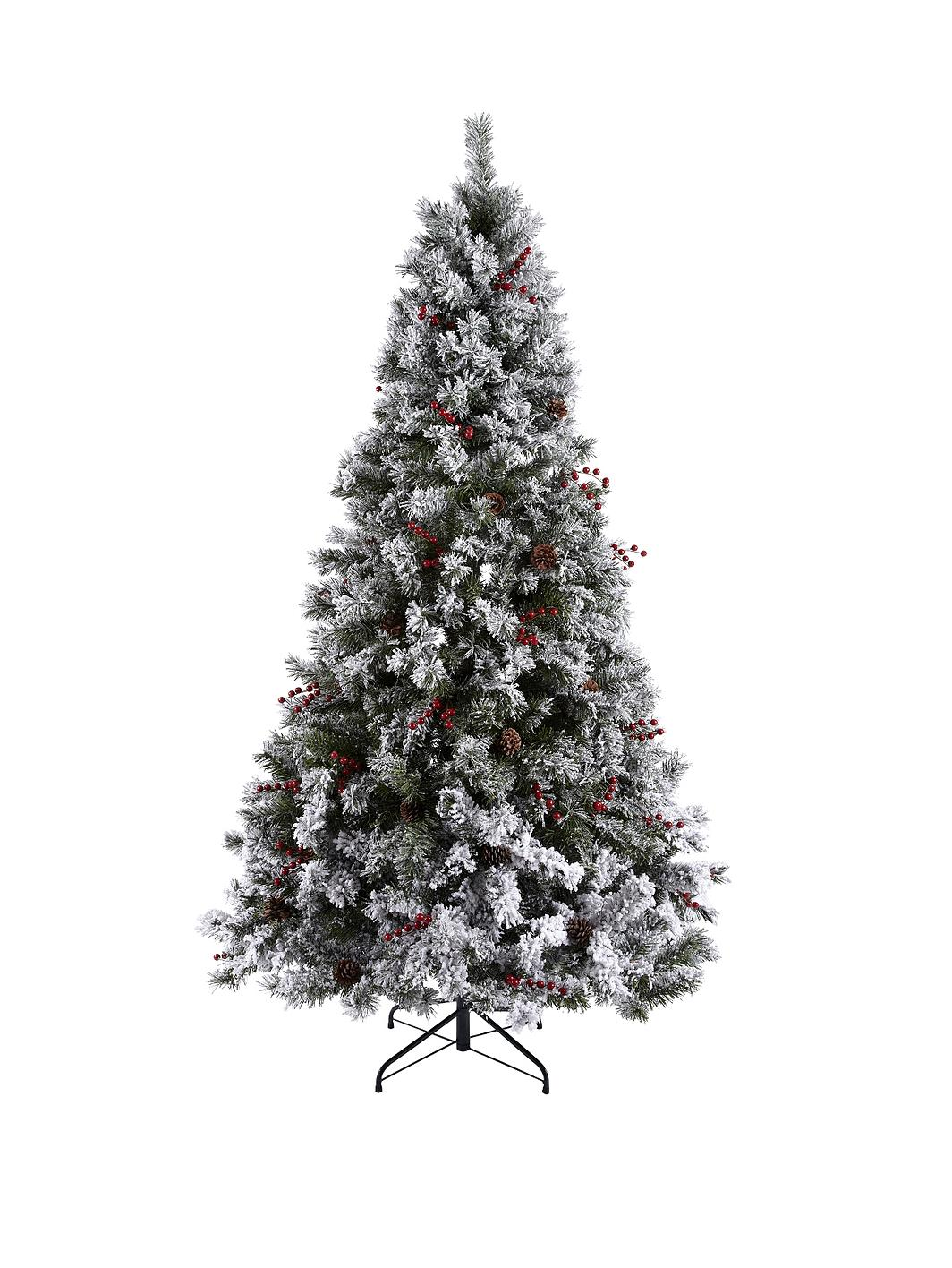 Very womens mens and kids fashion furniture for Artificial christmas decoration tree