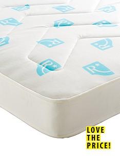 refresh-tenby-mattress-medium