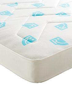 refresh-tenby-mattress