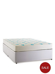 airsprung-tenby-divan-bed-medium-firm