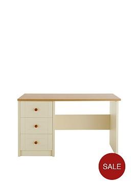 alderley-ready-assembled-dressing-table