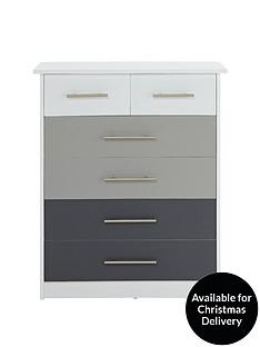 kidspace-toronto-kids-4-2-chest-of-drawers