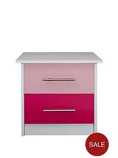 kidspace-toronto-kids-2-drawer-bedside-cabinet