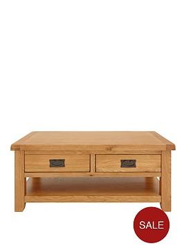 oakland-ready-assembled-oak-2-drawer-coffee-table