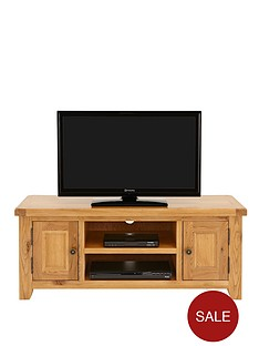 oakland-ready-assembled-large-tv-unit-fits-up-to-50-inch-tv