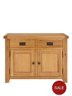 oakland-ready-assembled-compact-sideboard