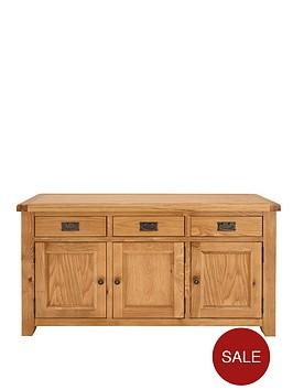oakland-oak-ready-assembled-large-sideboard