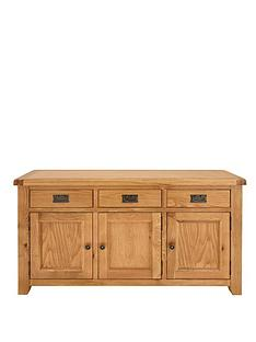 oakland-ready-assembled-large-sideboard