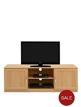 oslo-tv-unit-fits-up-to-50-inch-tv