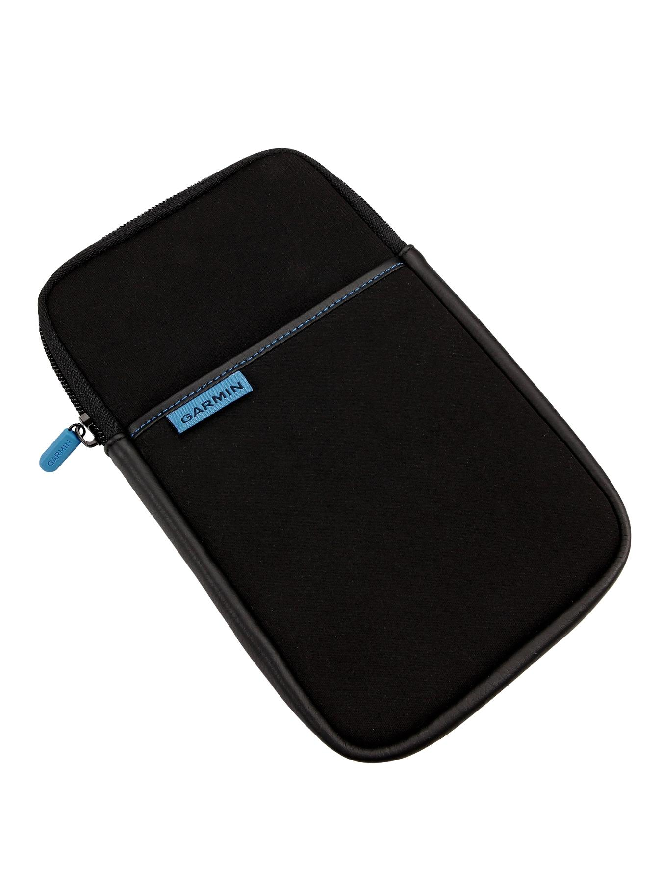Garmin 7 inch Universal Carry Case