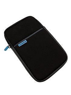 garmin-7-inch-universal-carry-case