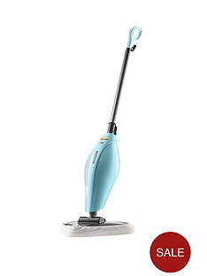 vax-s87-t1-b-1600-watt-steam-mop