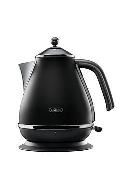 delonghi-kb0v3001-icona-vintage-kettle-black