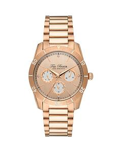 ted-baker-rose-gold-stainless-steel-bracelet-ladies-watch