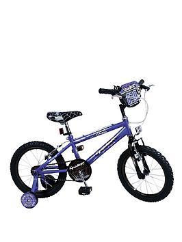 concept-spider-16-inch-boys-bike
