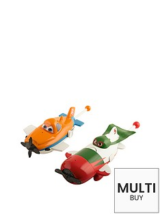 disney-planes-walkie-talkies