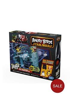 angry-birds-jenga-tie-fighter