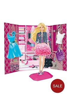 barbie-fashion-magnets