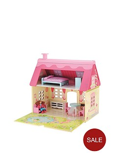 early-learning-centre-rosebud-cottage