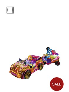 character-build-lite-brix-sports-car