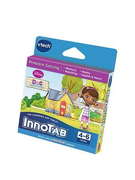 vtech-innotab-learning-cartridge-doc-mcstuffins