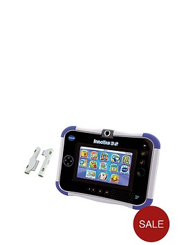 vtech-innotab-3s-with-battery-pack-blue